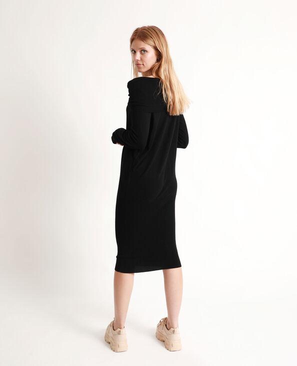design intemporel f5d34 d5a14 Robe pull femme | Pimkie