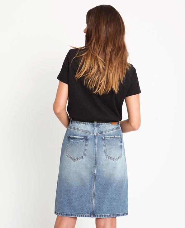 47d694fe2a Tee-shirt femme | Pimkie