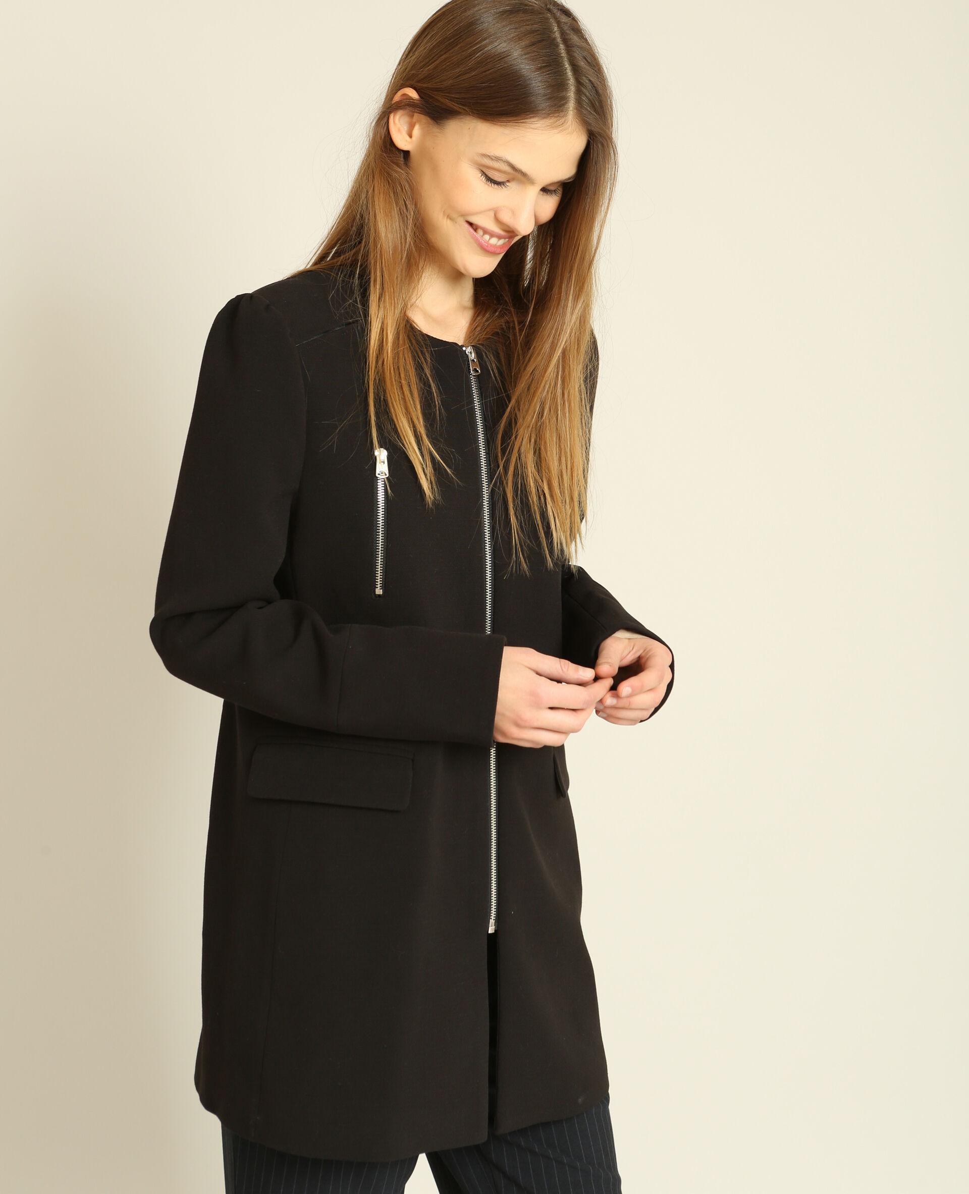 9a4adecac55f7 Liste de produits manteaux manteau et prix manteaux manteau ...
