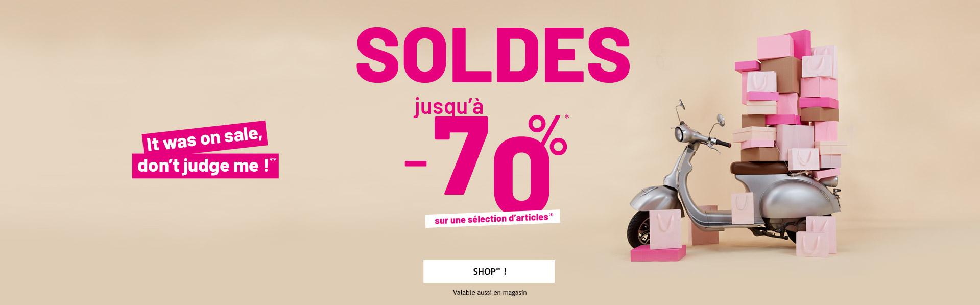 sales**