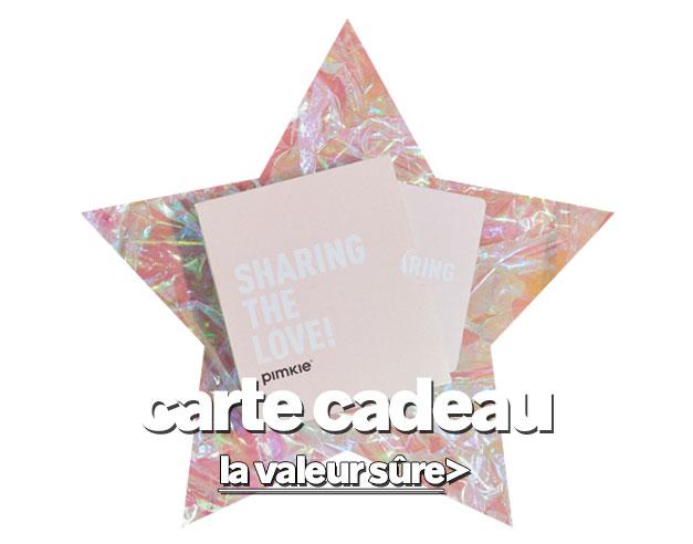 fantastic gift card**
