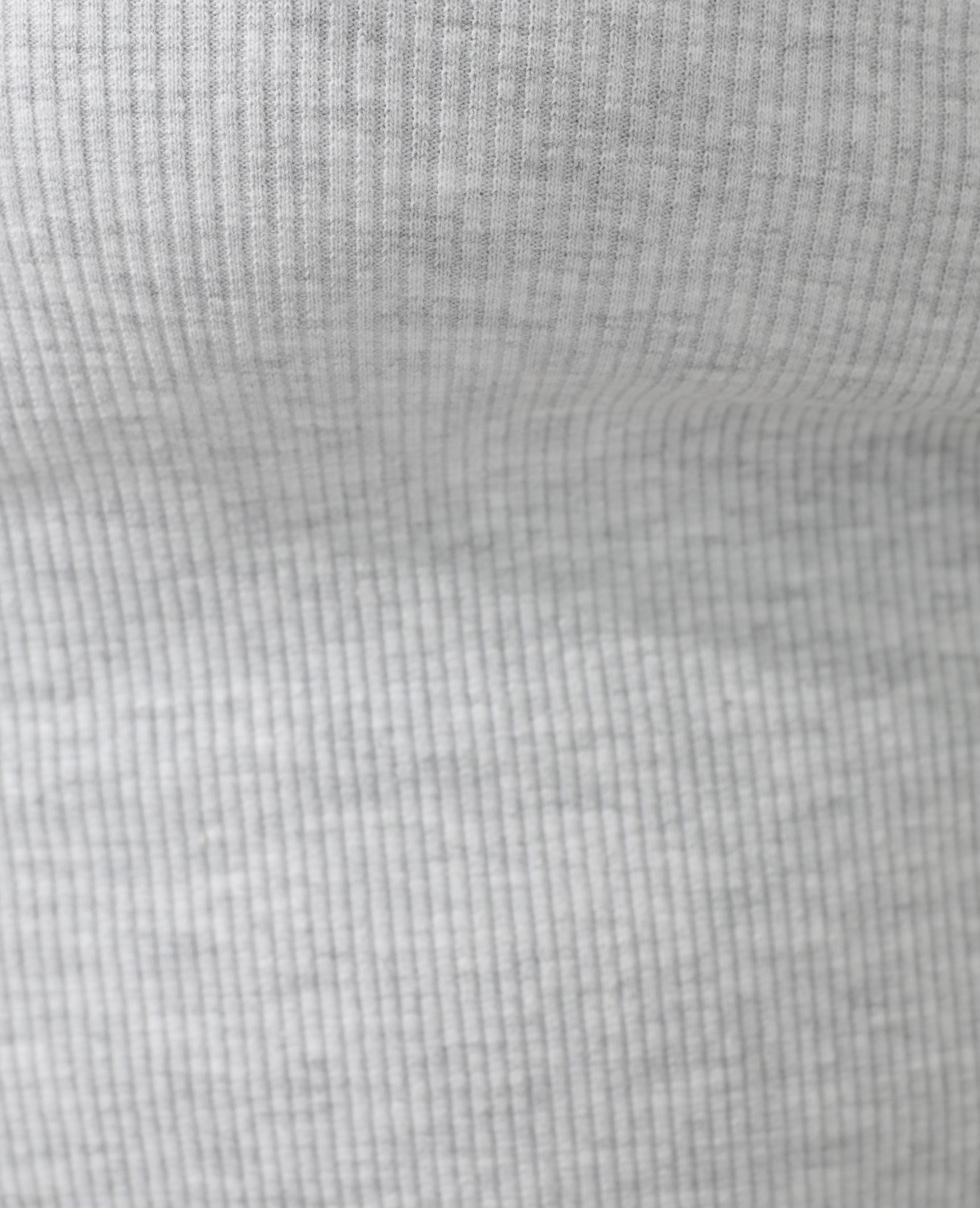 Débardeur basique gris chiné - Pimkie