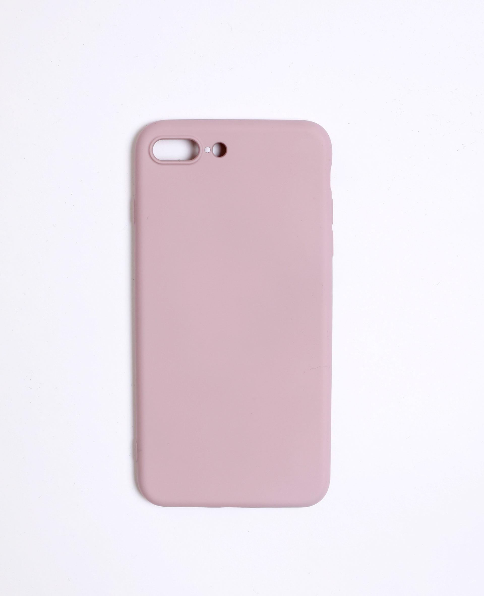 Coque compatible iPhone 7/8