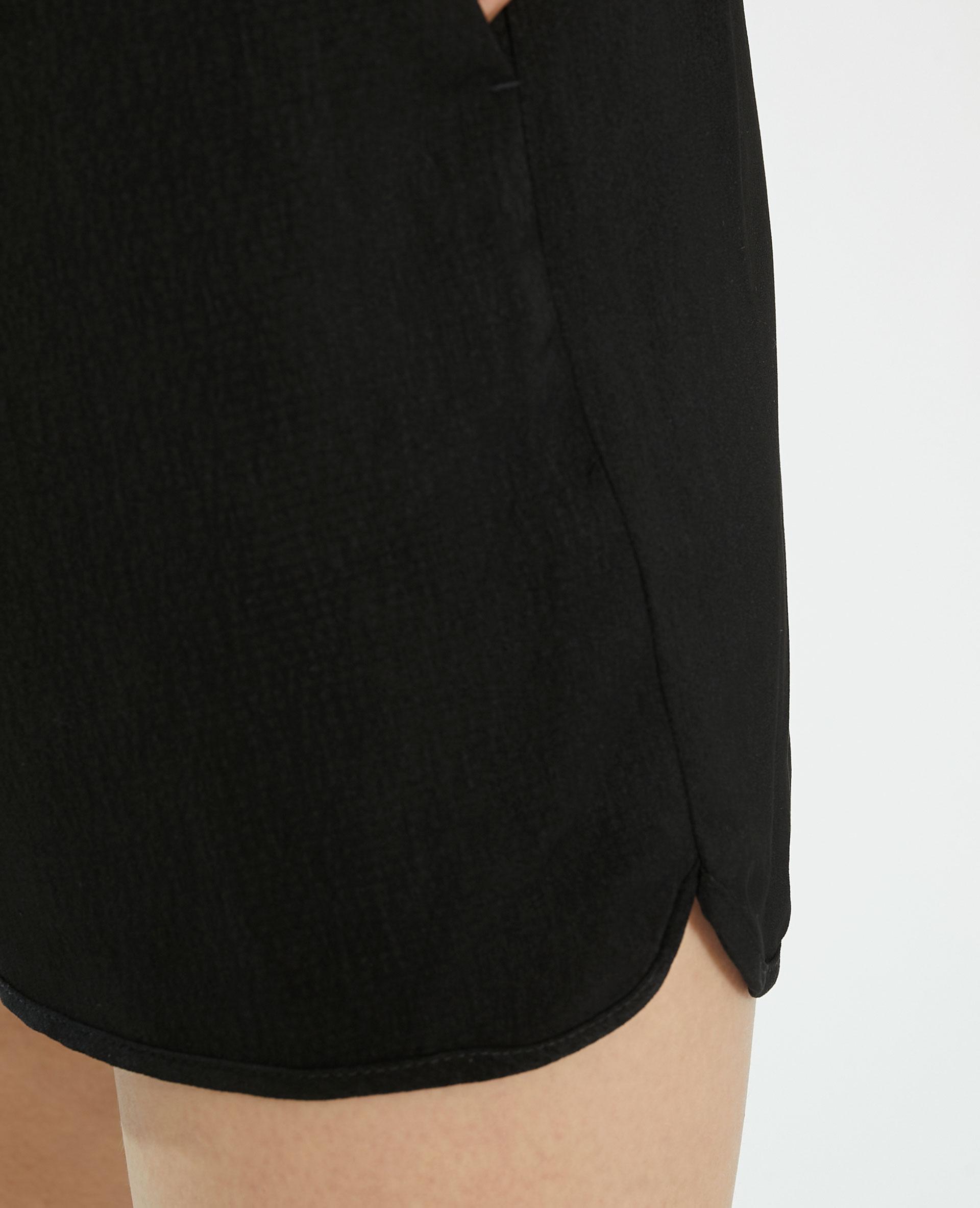 Short noir - Pimkie
