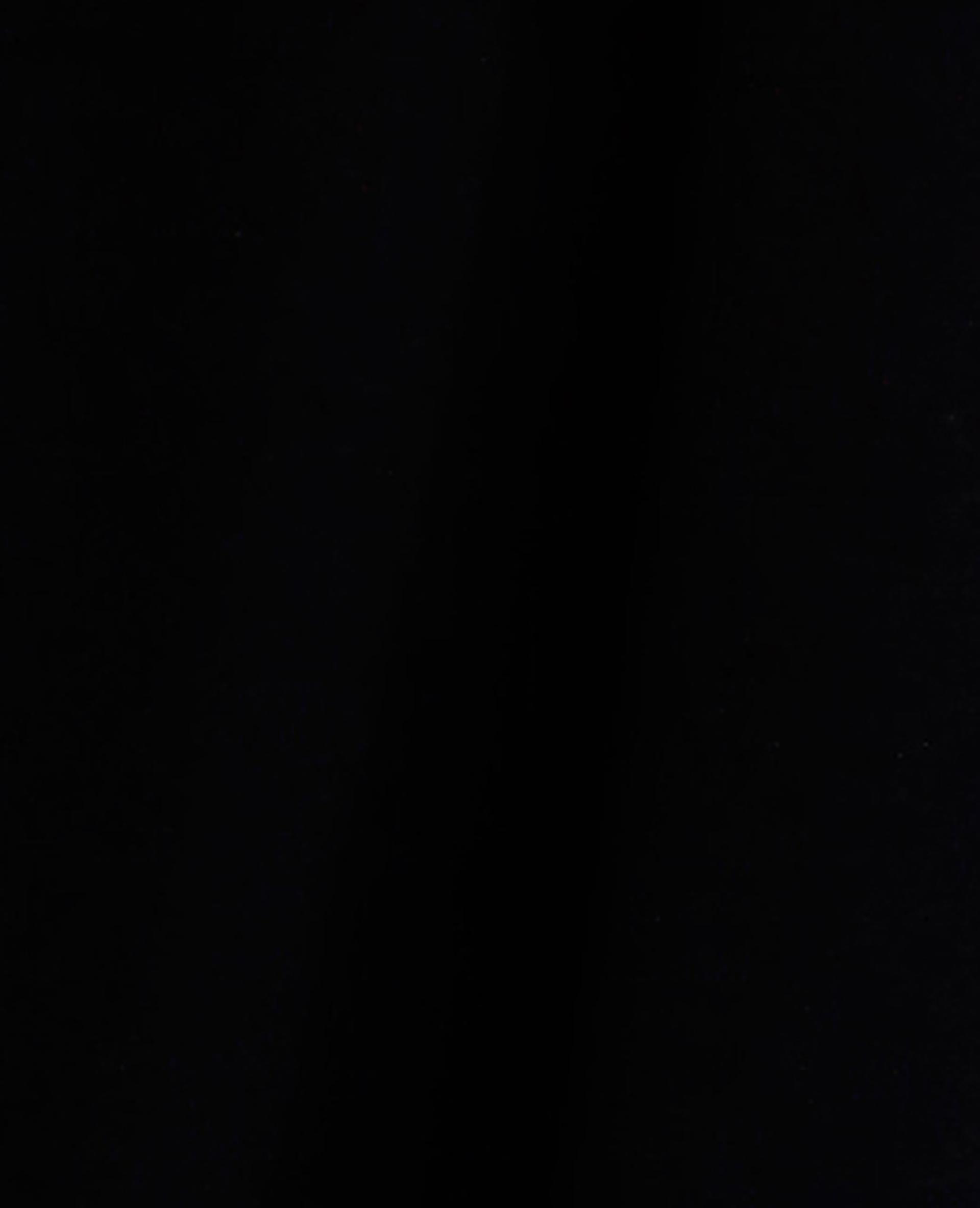 Jupe patineuse noir - Pimkie