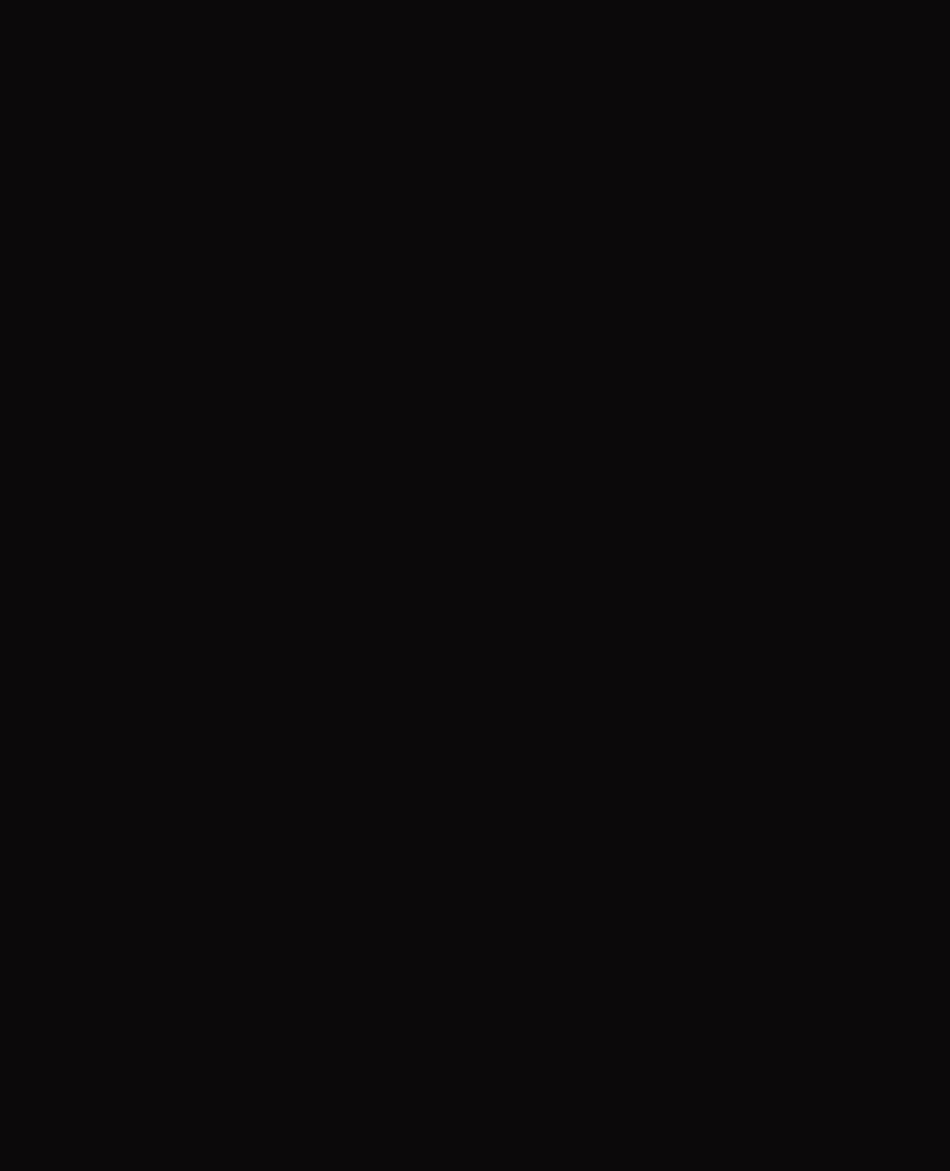 Jegging noir - Pimkie
