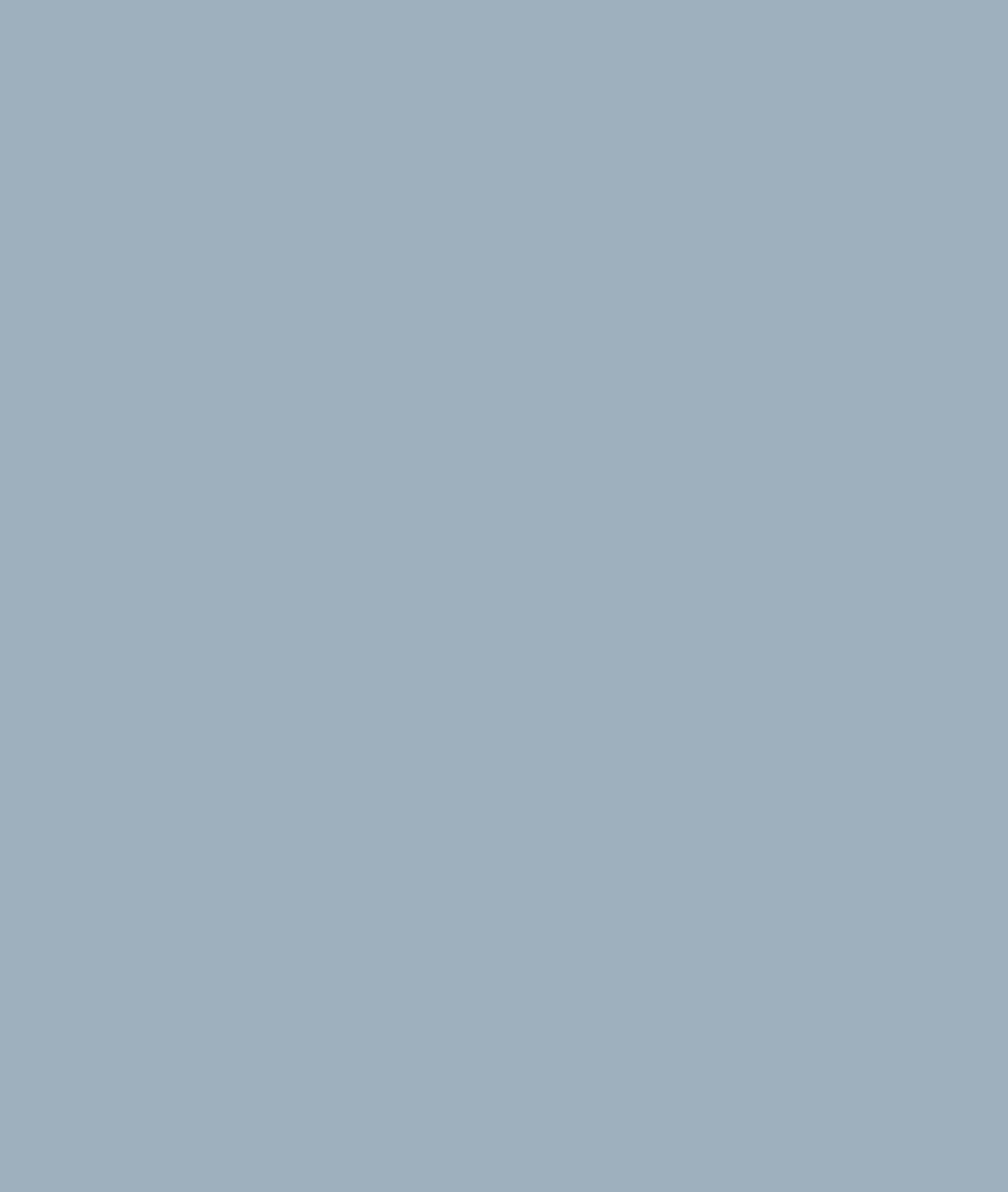 Jean mom trashé bleu clair - Pimkie