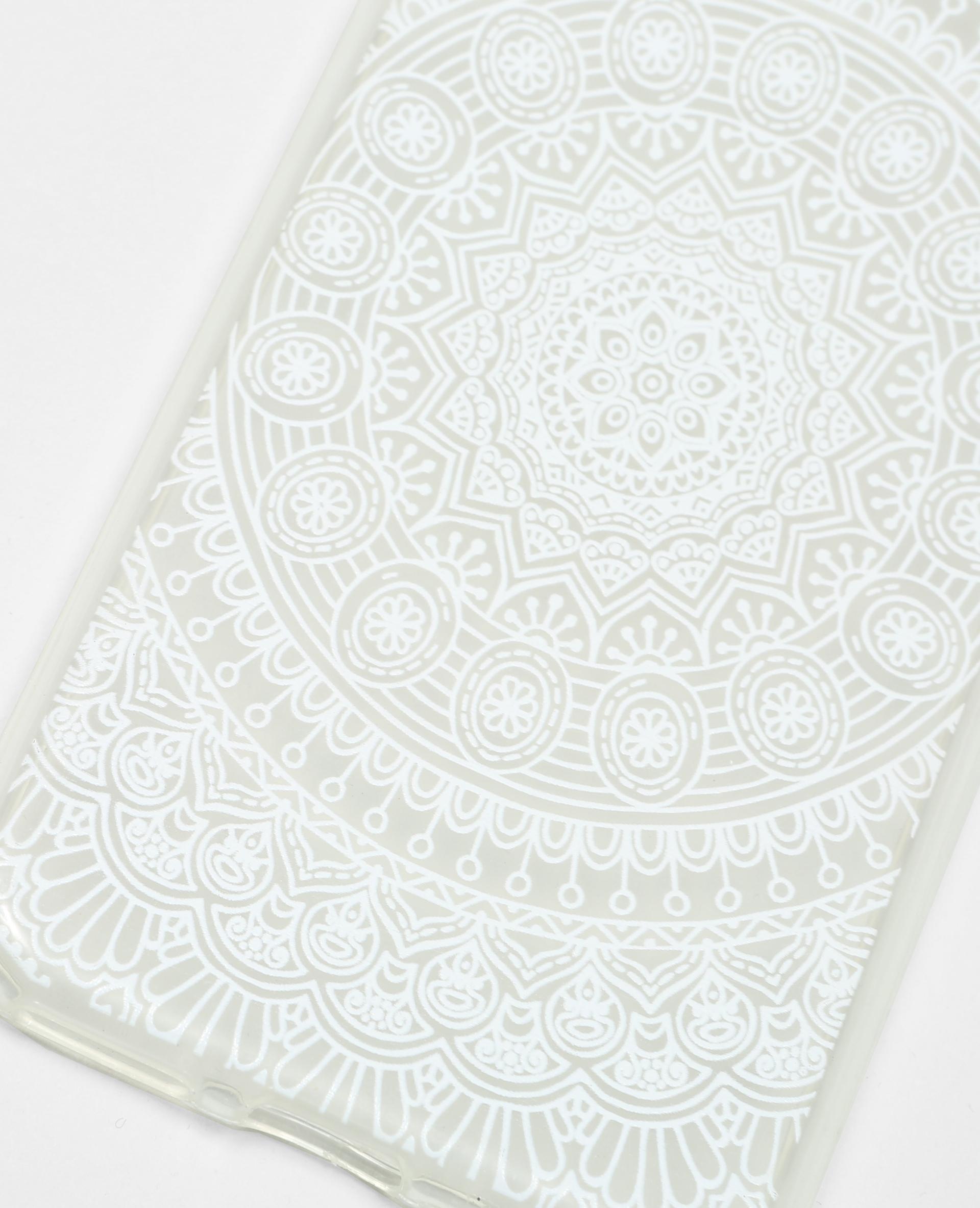 coque iphone 6 boheme