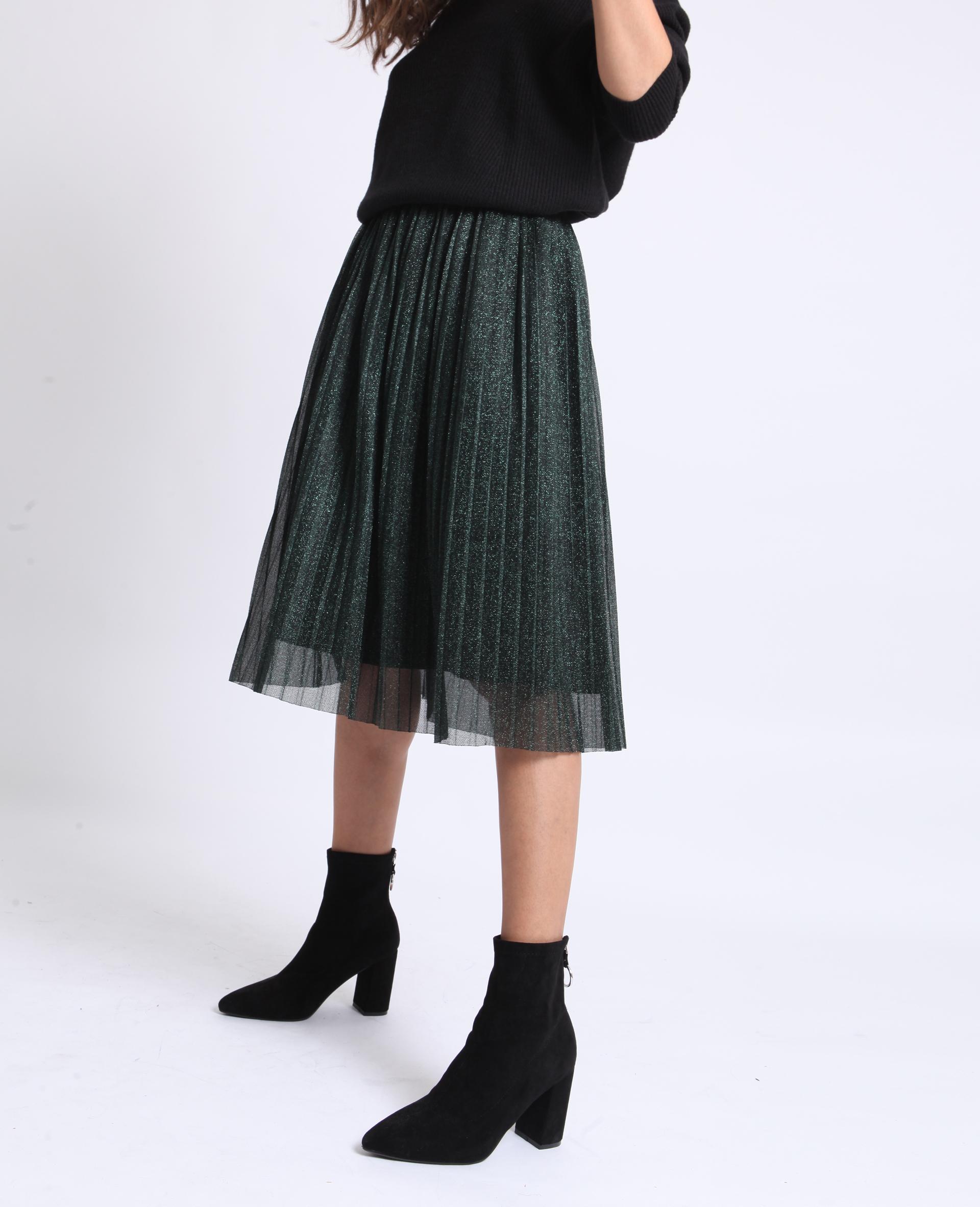 Calzedonia Femme Collants Semi-opaques 50 Deniers Toucher Soyeux 8228d8ef15c