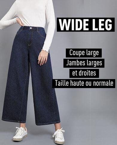 wide_leg