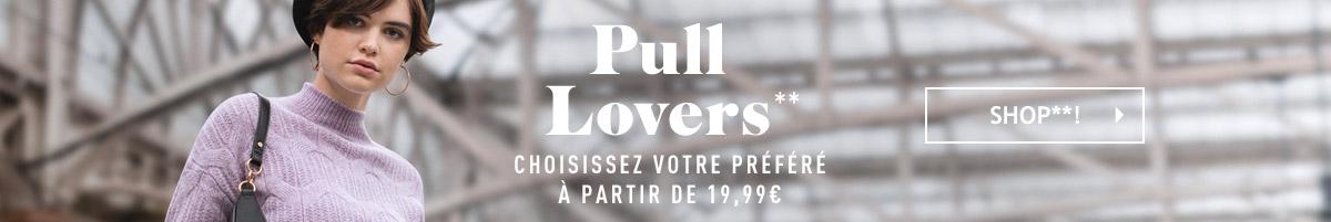 Pul-Lover